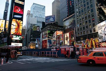[보도자료]뉴욕에서 새기는 보석 같은 '뮤지컬의 추억'