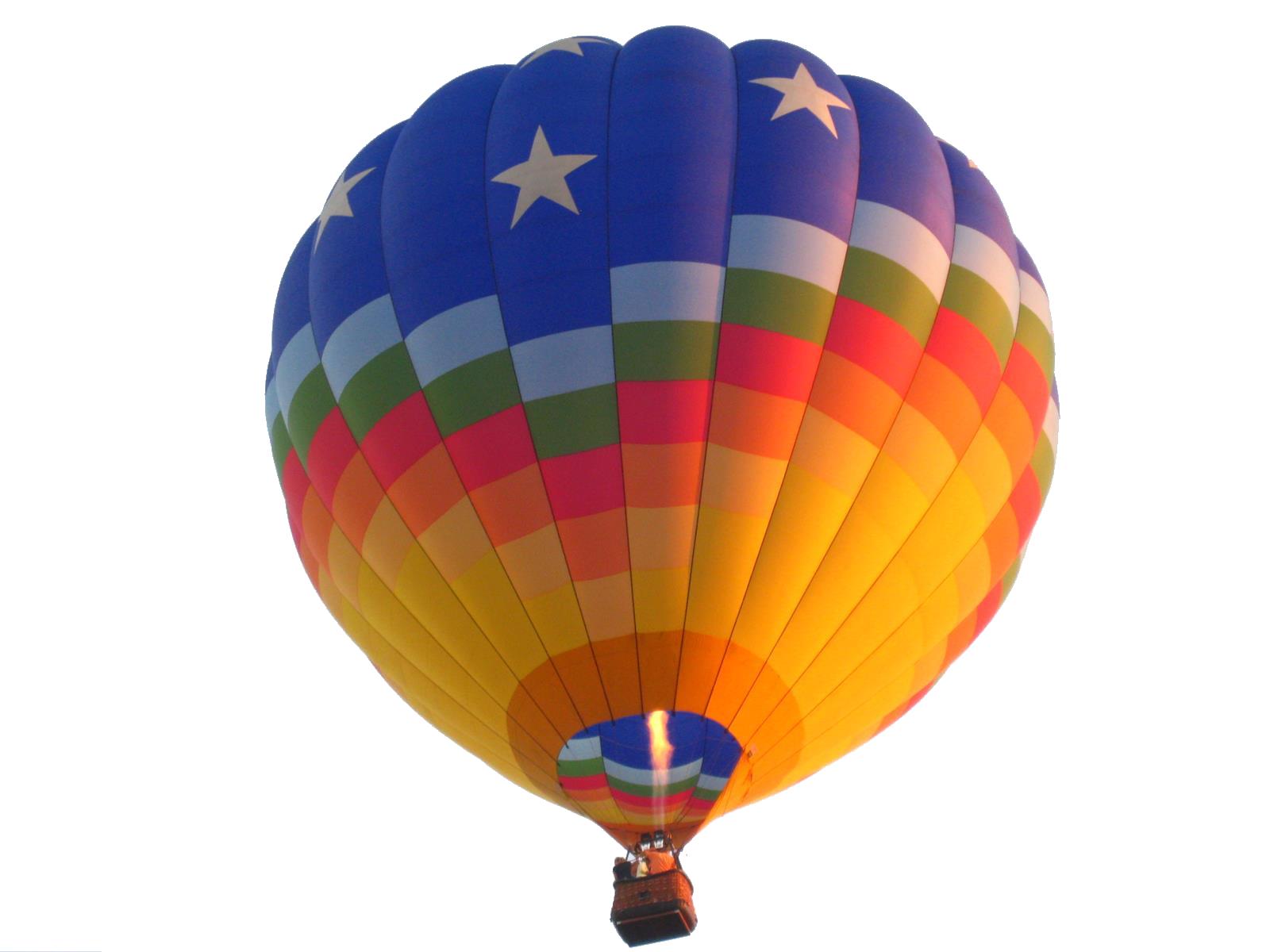 hot air balloon rides orlando aerostat adventures. Black Bedroom Furniture Sets. Home Design Ideas