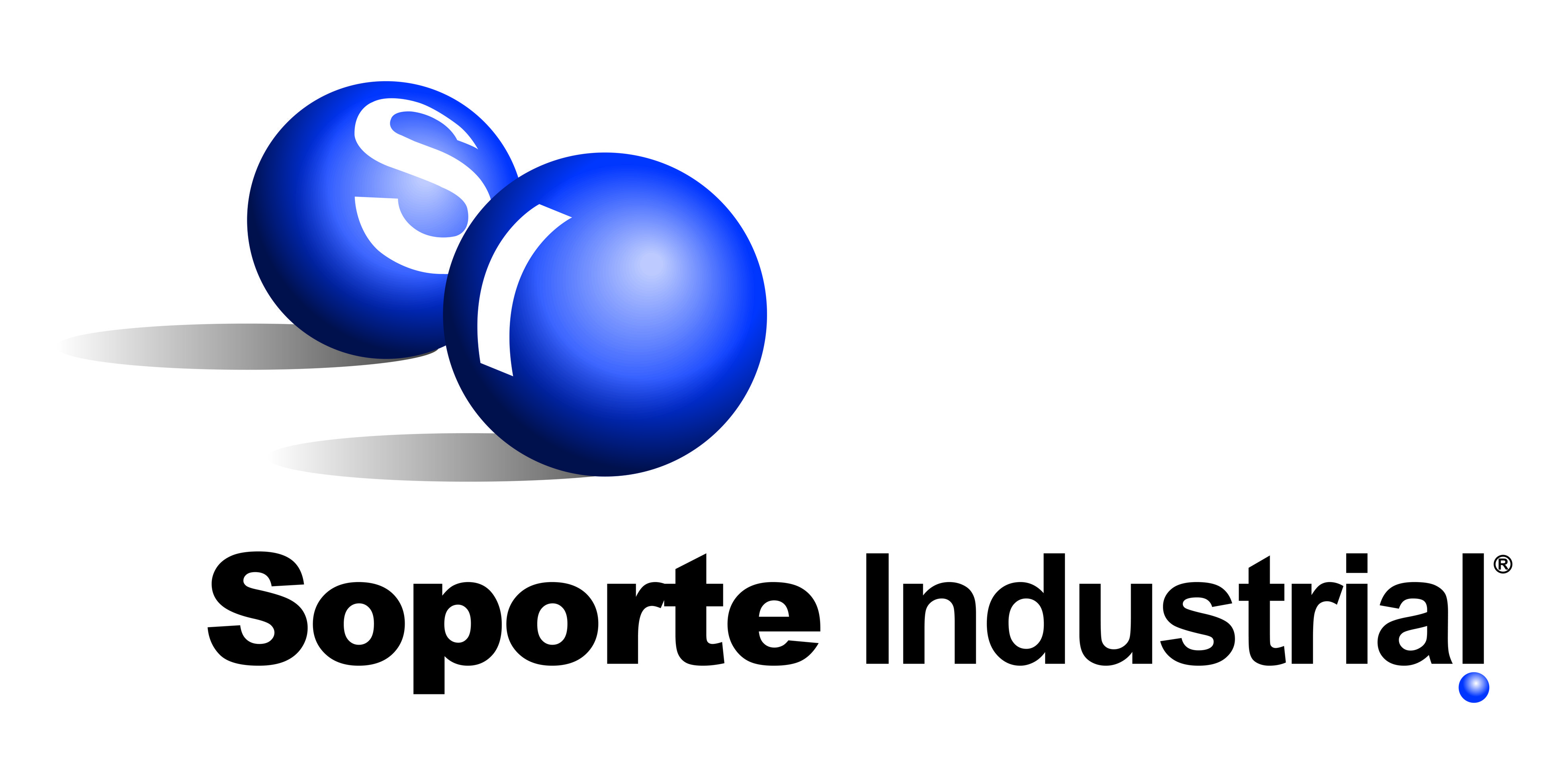 Soporte Industria Facilities Management
