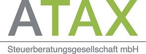 logo_atax_groß (1).jpg