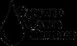 SWD Logo_Transparent.png
