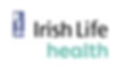 Irish Health.png
