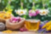 Aromatherapy Naas