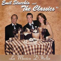 New Musica DItalia - Small Table FLAT.jpg