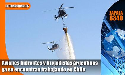 CHILE INCENDIO BRIGADISTA RGENTRINO.jpg