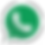 WhatsApp-icon-300x300.png