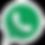 WhatsApp-icon-300x300.png