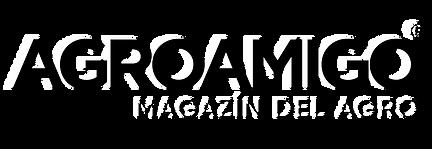 Agroamigo_Magazín_Logotipo-01.png