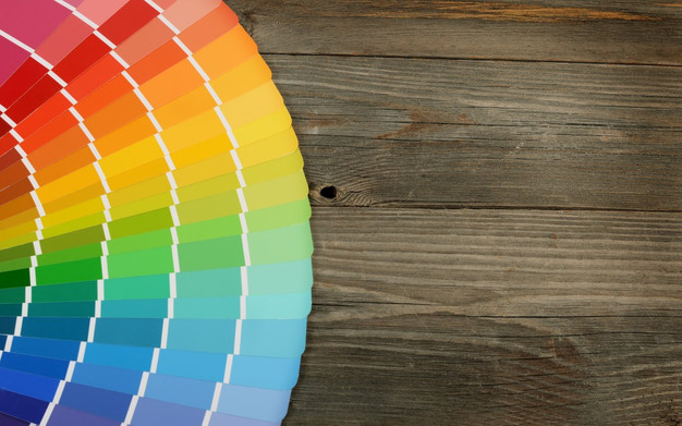 picking the perfect home decor color palette is something one can have trouble with if one is having a difficult time choosing the perfect color scheme for