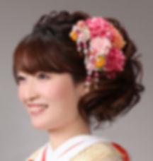 kanzashi.jpg