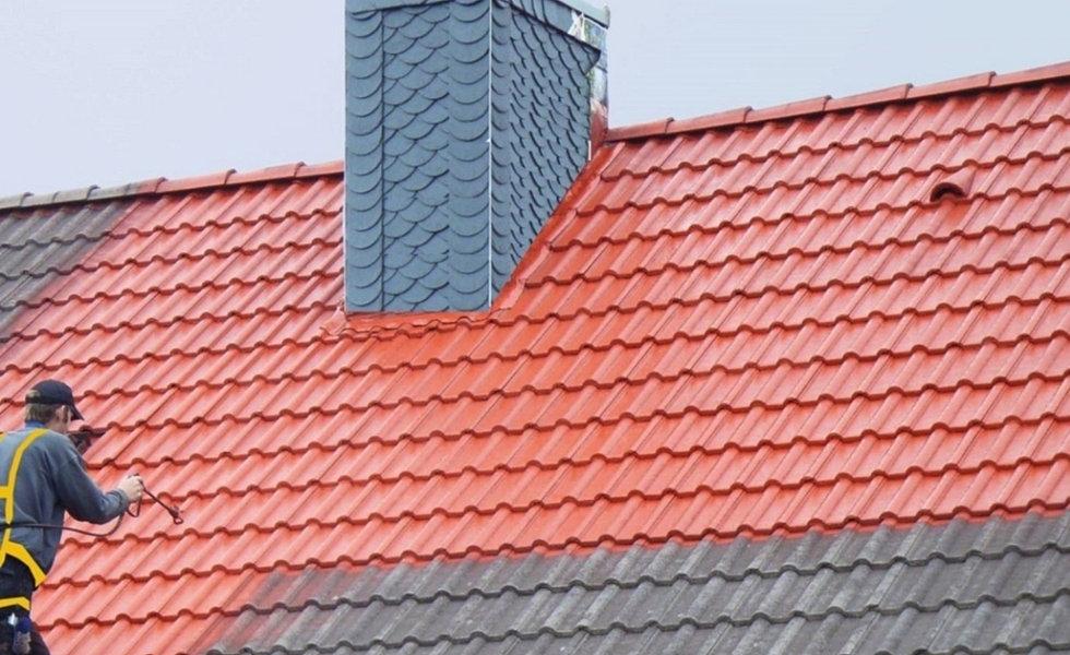 bs toiture artisan travaux d 39 entretien et nettoyage des toitures. Black Bedroom Furniture Sets. Home Design Ideas