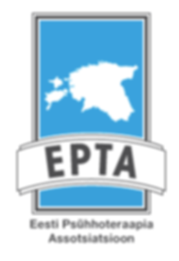 EPTA.png