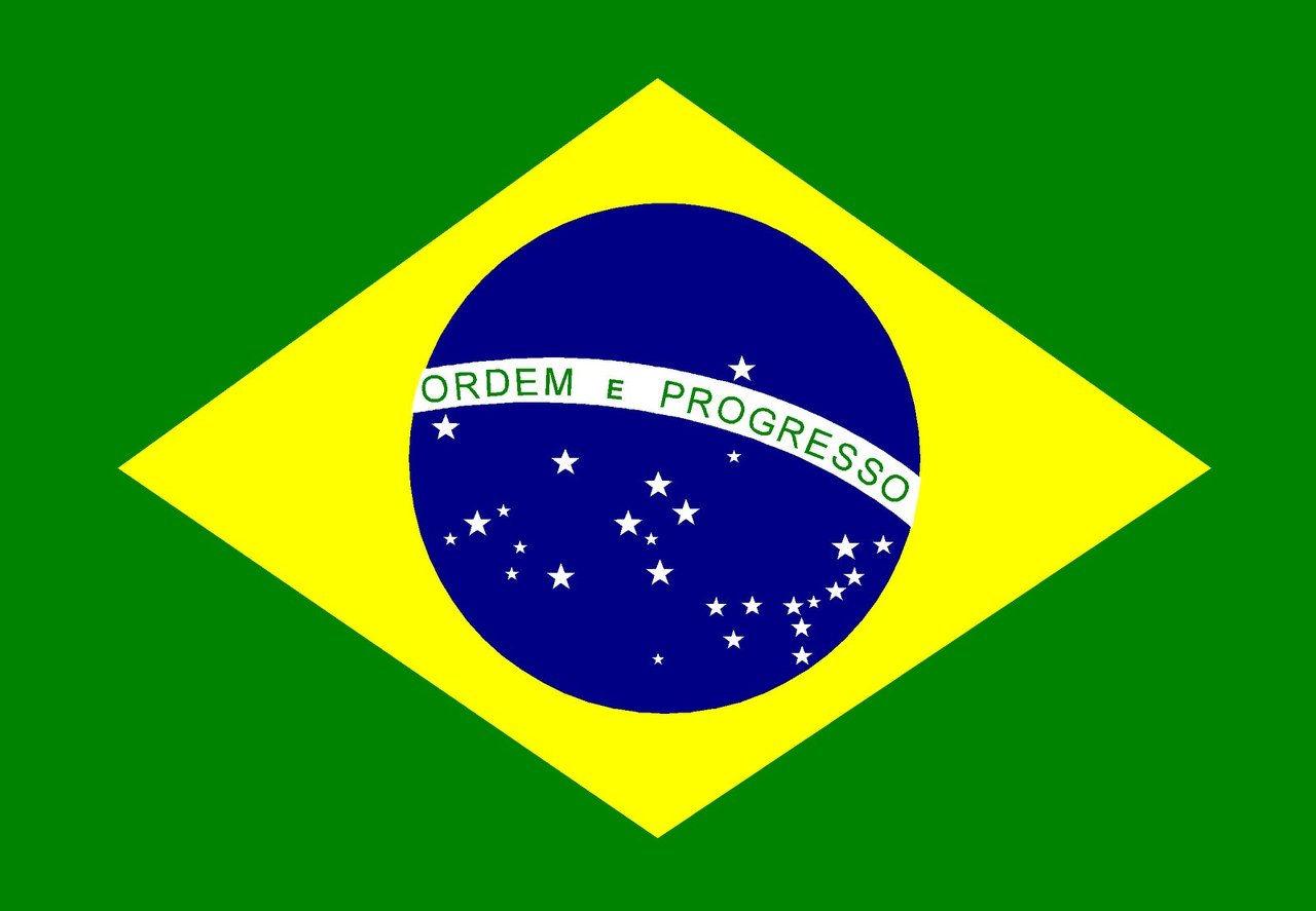 bandeira-do-brasil.jpg