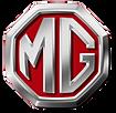 MG New Zealand