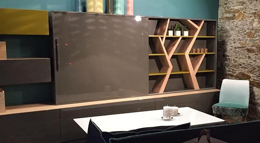 Meuble bibliotheque nantes creteil 32 for Salon du meuble nantes