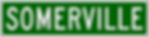 somerville street sign.png