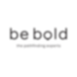 Be Bold Logo Set-16.png
