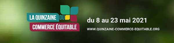 QCE2021_vert_dates_bannieremail.png