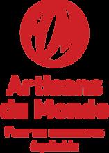 Logo adm 2016 Firebrick png.png