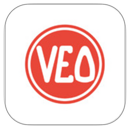 VEO icon.png