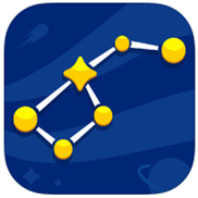 star walk kids icon.png