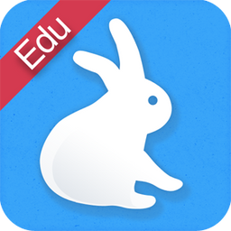 Shadow Puppet Edu App Icon.png