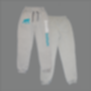 CrossFit Initium | Pantalon | CrossFit | CrossFit Lille