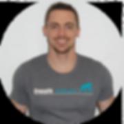 CrossFit Initium | CrossFit | Coach | CrossFit Lille