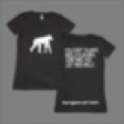 CrossFit Initium | T-Shirt | CrossFit | CrossFit Lille