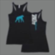 CrossFit Initium | Débardeur | CrossFit | CrossFit Lille