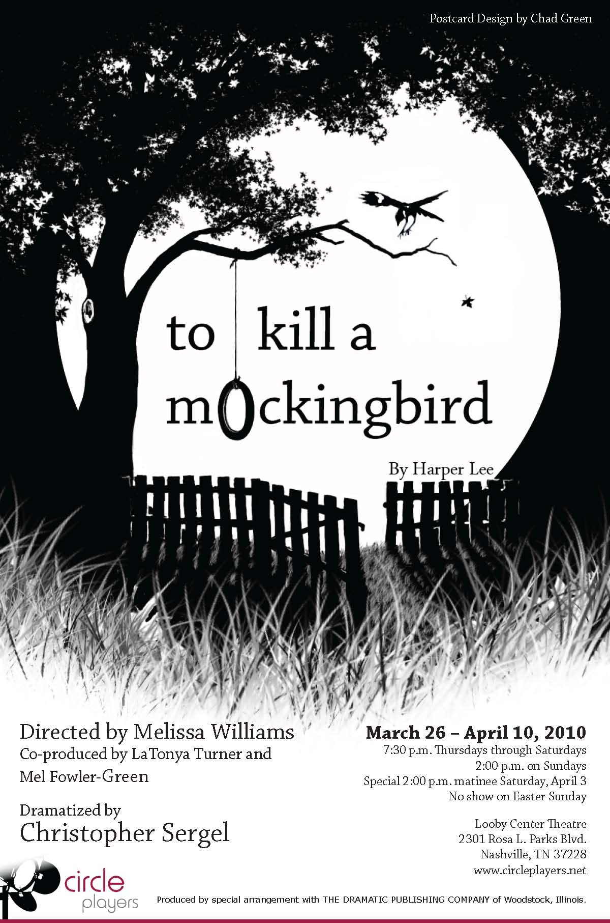 racism in to kill a mocking Harper lee's novel to kill a mockingbird was published in the 1960s, when the civil rights movement was growing and striving to attain equal rights for african-americans.
