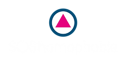 1. Logo_SOSh_FondMagenta_PetiteTaille_RV