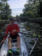 Long Boat Row 2.jpg