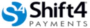 Shift4-Payments-Logo.jpg