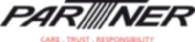 Partner-Tech_Logo.png