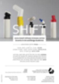 ceramics in art and design academies (shift)