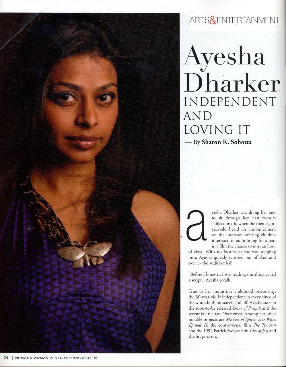 ayesha dharker robert taylorayesha dharker star wars, ayesha dharker wiki, ayesha dharker married robert taylor, ayesha dharker wedding, ayesha dharker robert taylor, ayesha dharker doctor who, ayesha dharker twitter, ayesha dharker imdb, ayesha dharker othello, ayesha dharker wallpapers