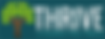thrive logo.png