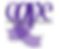 COPE Master Logo Original transparent-NO