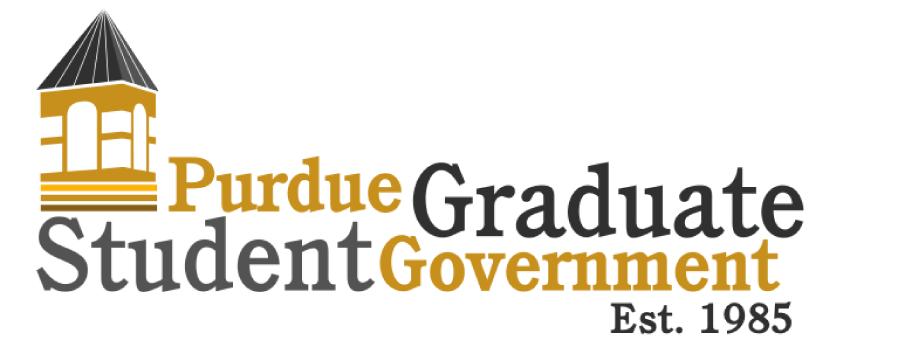 purdue university application essay prompt
