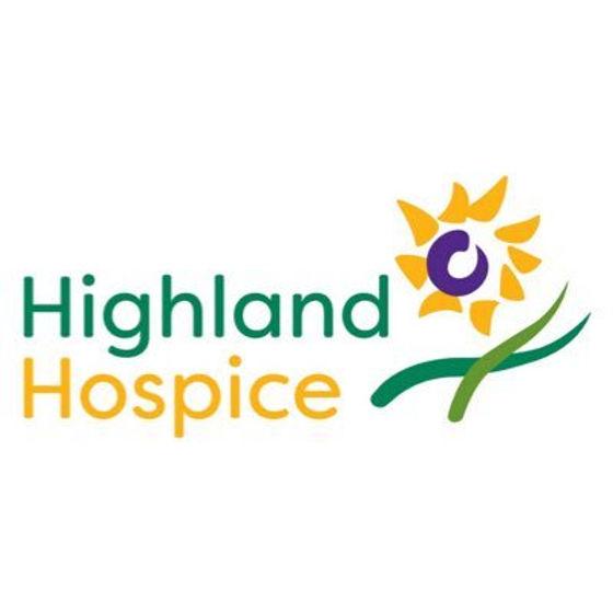 Highland Hospice logo.jpg
