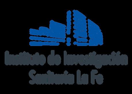 Instituto de Investigación Sanitaria La Fe