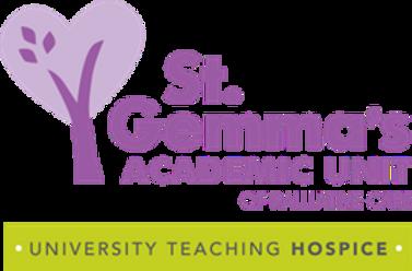 St.Gemma.png