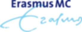 ErasmusMC.png