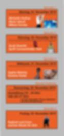 Flyer Object!Model!Pattern_Seite_3.jpg