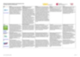 PARTEIENSTANDPUNKTE_A4_Seite_1.jpg