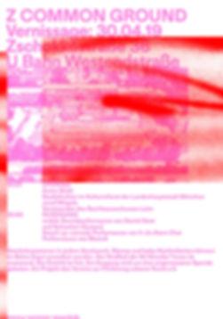 Einladung_ZCOMMONGROUND.jpg