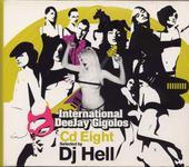International Deejay Gigolo  8