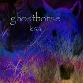 GHOSTHORSE KSA
