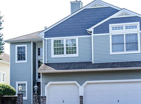 Sagamore Homes